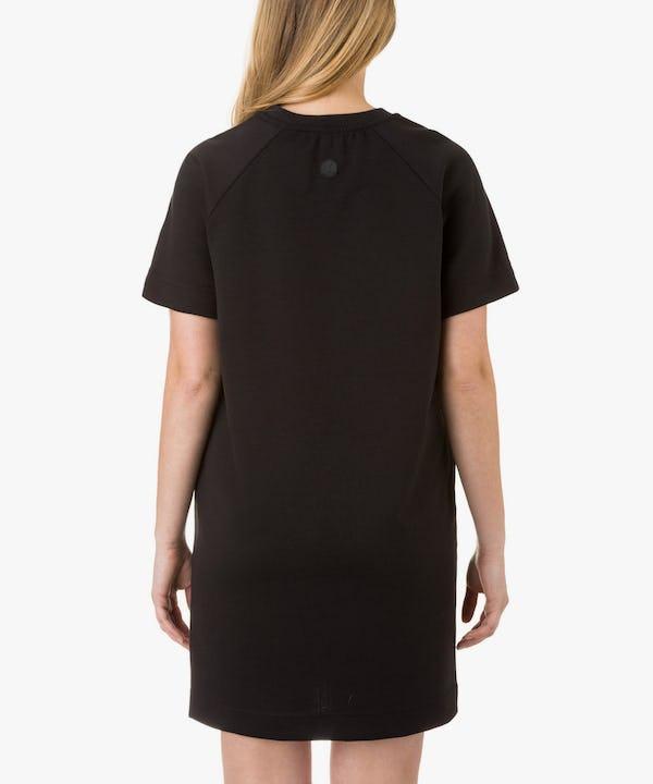 Women's Tunic in Black